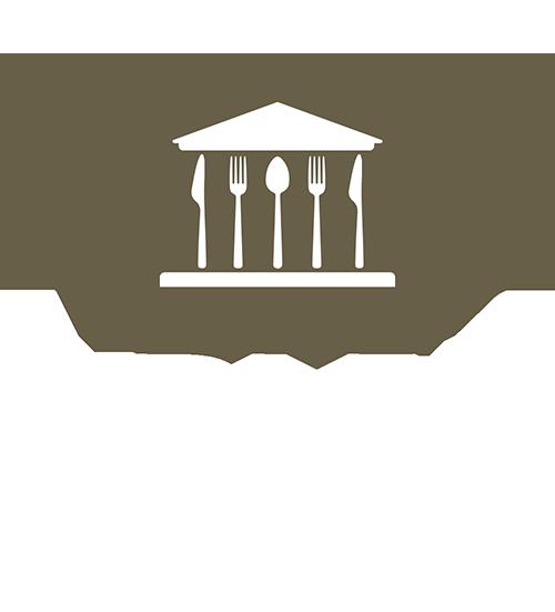 Adler Restaurant Logo